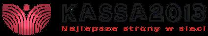 Kassa2013